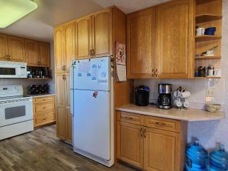 Photo 7: 1250 HEUSTIS DRIVE: Ashcroft House for sale (South West)  : MLS®# 160379