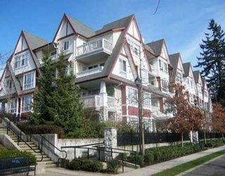 """Photo 1: 202 6833 VILLAGE Grove in Burnaby: VBSHG Condo for sale in """"CARMEL"""" (Burnaby South)  : MLS®# V691464"""