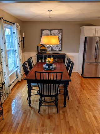 Photo 10: 11 Poloni Crescent in Glace Bay: 203-Glace Bay Residential for sale (Cape Breton)  : MLS®# 202100777