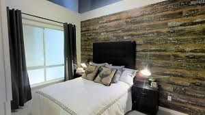 """Photo 5: 211 13768 108 Avenue in Surrey: Whalley Condo for sale in """"VENUE"""" (North Surrey)  : MLS®# R2218233"""
