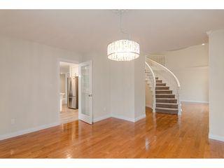 "Photo 21: 29688 CAMELOT Avenue in Abbotsford: Bradner House for sale in ""BRADNER"" : MLS®# R2456933"