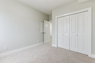 "Photo 16: 207 7377 14TH Avenue in Burnaby: Edmonds BE Condo for sale in ""Vibe"" (Burnaby East)  : MLS®# R2528536"