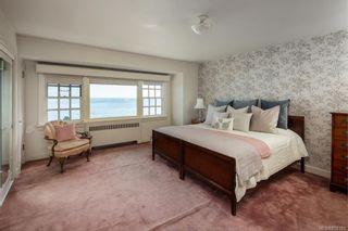 Photo 13: 987 Beach Dr in Oak Bay: OB South Oak Bay House for sale : MLS®# 838101
