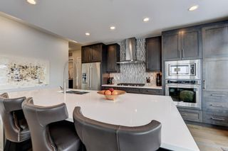Photo 11: 305 33 Burma Star Road SW in Calgary: Currie Barracks Apartment for sale : MLS®# A1067478