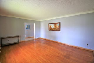 Photo 3: 26 Portland Avenue in Winnipeg: Residential for sale (2D)  : MLS®# 202010814