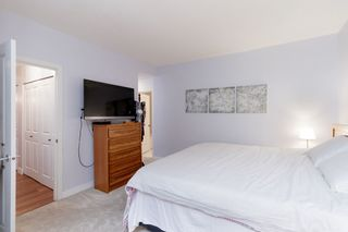 "Photo 17: 202 2668 ASH Street in Vancouver: Fairview VW Condo for sale in ""CAMBRIDGE GARDENS"" (Vancouver West)  : MLS®# R2510443"