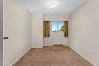 Photo 47: 19 933 Admirals Rd in : Es Esquimalt Row/Townhouse for sale (Esquimalt)  : MLS®# 845320