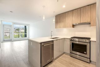 """Photo 2: 510 108 E 8TH Street in North Vancouver: Central Lonsdale Condo for sale in """"Crest"""" : MLS®# R2591618"""