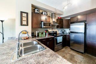 Photo 3: 320 35 STURGEON Road: St. Albert Condo for sale : MLS®# E4225052