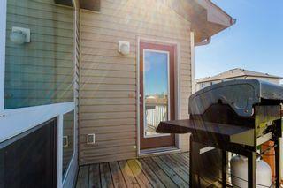 Photo 10: 103 Douglas Lane: Leduc House Half Duplex for sale : MLS®# E4235868