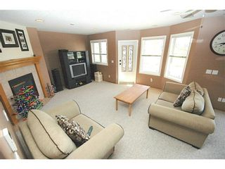 Photo 17: 128 Lakeside Greens Drive: Chestermere Detached for sale : MLS®# A1070706