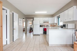 Photo 8: 4020 PRINCE ALBERT STREET in Vancouver: Fraser VE House for sale (Vancouver East)  : MLS®# R2361208