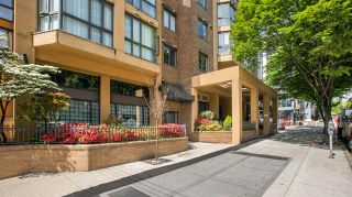"""Photo 22: 902 488 HELMCKEN Street in Vancouver: Yaletown Condo for sale in """"Robison Tower"""" (Vancouver West)  : MLS®# R2580048"""