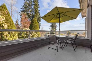 """Photo 16: 20 181 RAVINE Drive in Port Moody: Heritage Mountain Townhouse for sale in """"The Viewpoint"""" : MLS®# R2568022"""