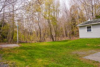 Photo 21: 2359 HIGHWAY 10 in West Northfield: 405-Lunenburg County Residential for sale (South Shore)  : MLS®# 202111527