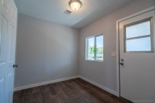 Photo 11: SANTEE Manufactured Home for sale : 3 bedrooms : 9255 N Magnolia Ave #338