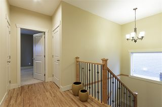 Photo 12: 27933 FRASER Highway in Abbotsford: Aberdeen House for sale : MLS®# R2133585