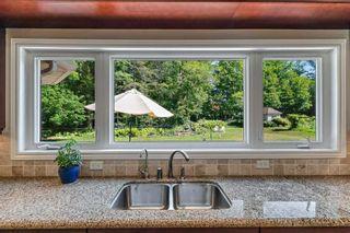 Photo 10: 25 Ashwood Drive in Mono: Rural Mono House (2-Storey) for sale : MLS®# X4829569