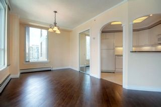 Photo 5: 1506 388 DRAKE STREET in Vancouver: Yaletown Condo for sale (Vancouver West)  : MLS®# R2281165