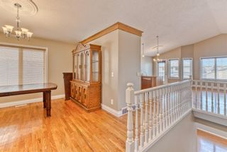 Photo 8: 180 Hidden Vale Close NW in Calgary: Hidden Valley Detached for sale : MLS®# A1071252