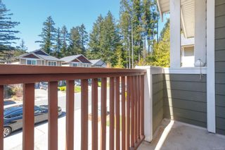 Photo 27: 3591 Vitality Rd in : La Happy Valley House for sale (Langford)  : MLS®# 872270
