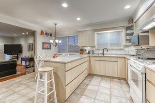 Photo 14: 288 W MURPHY DRIVE in Delta: Pebble Hill House for sale (Tsawwassen)  : MLS®# R2517156