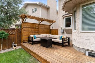 Photo 41: 1046 Wascana Highlands in Regina: Wascana View Residential for sale : MLS®# SK864511