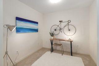 Photo 13: 207 15621 MARINE Drive: White Rock Condo for sale (South Surrey White Rock)  : MLS®# R2578326