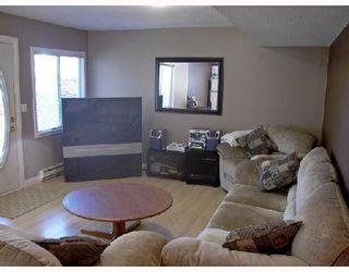Photo 8: 20190 STANTON Avenue in Maple_Ridge: Southwest Maple Ridge House for sale (Maple Ridge)  : MLS®# V658220