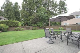 """Photo 20: 4318 210A Street in Langley: Brookswood Langley House for sale in """"Cedar Ridge"""" : MLS®# R2178962"""