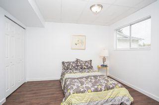 Photo 19: 20350 OSPRING Street in Maple Ridge: Southwest Maple Ridge House for sale : MLS®# R2583441
