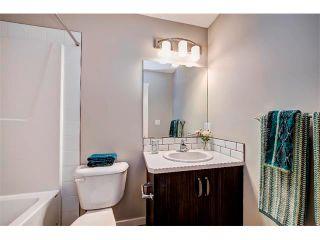 Photo 31: 412 50 Westland Road: Okotoks House for sale : MLS®# C4006490