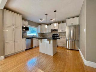 Photo 11: 14627 MACKENZIE Drive in Edmonton: Zone 10 House for sale : MLS®# E4255486