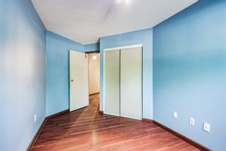 Photo 16: 114 11 Dover Point SE in Calgary: Dover Apartment for sale : MLS®# A1125915