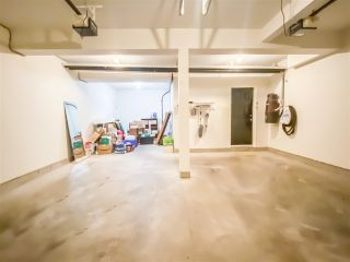 Photo 23: 12723 16 AVENUE in Surrey: Crescent Bch Ocean Pk. House for sale (South Surrey White Rock)  : MLS®# R2519619
