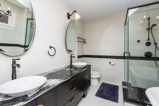 Photo 8: 10004 87 Avenue in Edmonton: Zone 15 House for sale : MLS®# E4228424