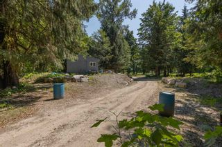 "Photo 18: 146 DOGHAVEN Lane in Squamish: Upper Squamish Land for sale in ""Upper Squamish"" : MLS®# R2602949"