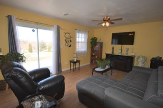 Photo 7: 1209 New Road in Aylesford: 404-Kings County Residential for sale (Annapolis Valley)  : MLS®# 202105585