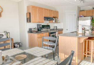 Photo 11: 14407 16 Street in Edmonton: Zone 35 House for sale : MLS®# E4258389
