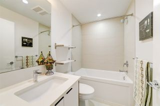 """Photo 9: 317 5355 LANE Street in Burnaby: Metrotown Condo for sale in """"Infinity"""" (Burnaby South)  : MLS®# R2433128"""