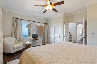 Photo 51: POINT LOMA House for sale : 3 bedrooms : 3208 Lucinda Street in San Diego