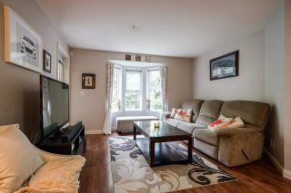"""Photo 13: 305 5488 198 Street in Langley: Langley City Condo for sale in """"Brooklyn Wynd"""" : MLS®# R2593530"""