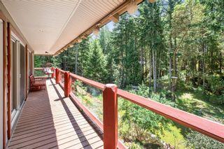 Photo 25: 652 Southwood Dr in Highlands: Hi Western Highlands House for sale : MLS®# 879800