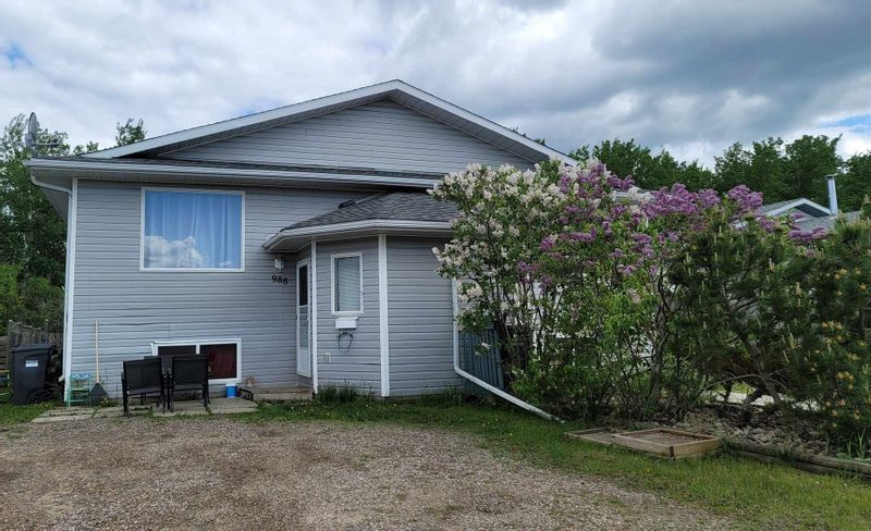 FEATURED LISTING: 988 13 Street Cold Lake