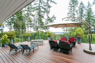 Photo 27: 4842 Vista Place in West Vancouver: Caulfield House for sale : MLS®# R2032436