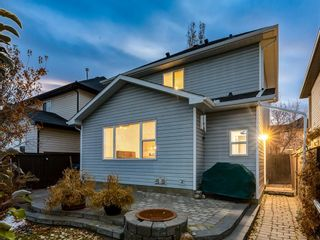 Photo 40: 183 ELGIN Way SE in Calgary: McKenzie Towne Detached for sale : MLS®# A1046358