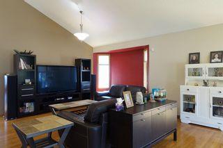 Photo 5: 18 RIVER Glen: Fort Saskatchewan House for sale : MLS®# E4261218