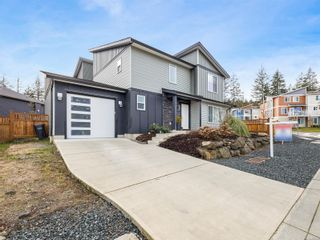 Photo 27: 529 Steeves Rd in : Na South Nanaimo House for sale (Nanaimo)  : MLS®# 869255