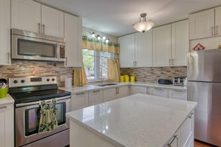 Photo 1: 323 5 Avenue: Strathmore Detached for sale : MLS®# A1116757
