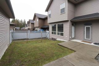 "Photo 18: 1385 TRAFALGAR Street in Coquitlam: Burke Mountain House for sale in ""Meridian Heights by RAB"" : MLS®# R2251043"